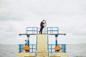 Wedding photography and other things ....2014