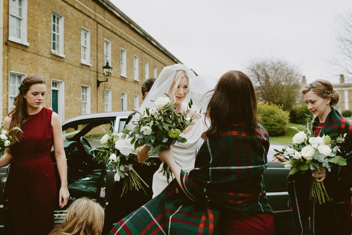 London wedding photographers004