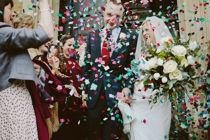 London wedding photographers006