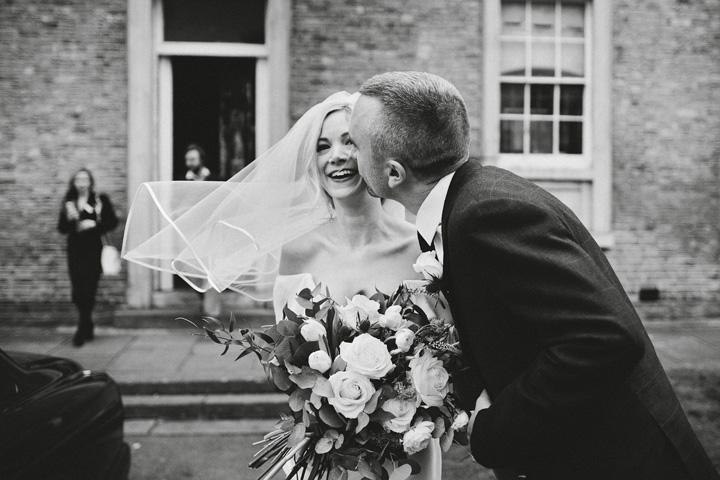 London wedding photographers008