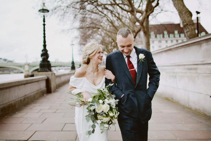 London wedding photographers009