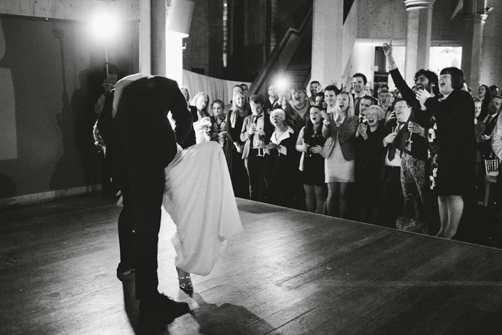 London wedding photographers010