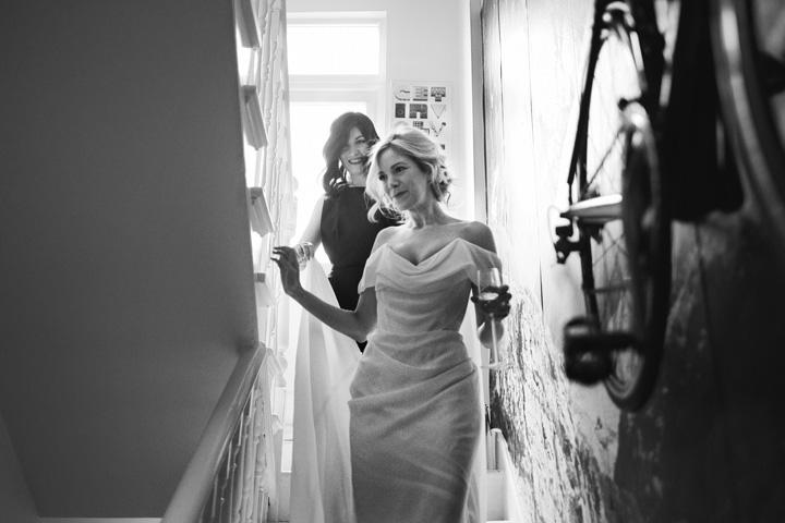 London wedding photographers022