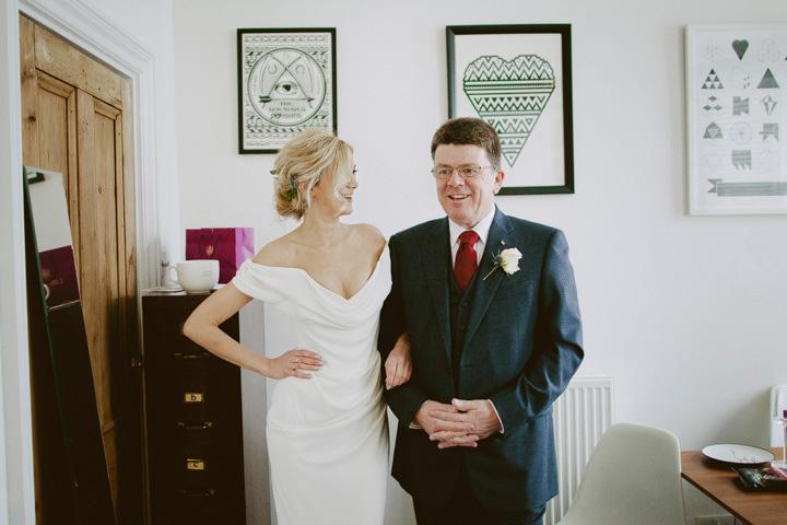 London wedding photographers024