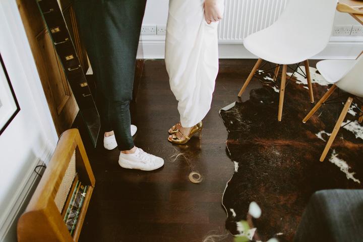 London wedding photographers025
