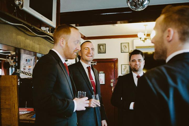 London wedding photographers028