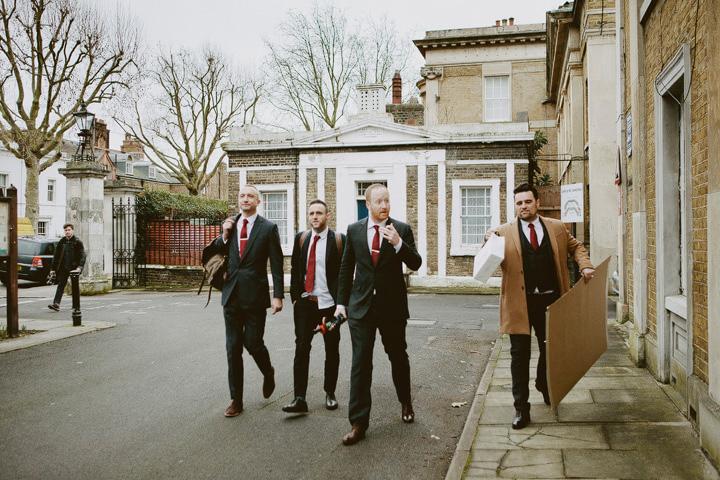 London wedding photographers030