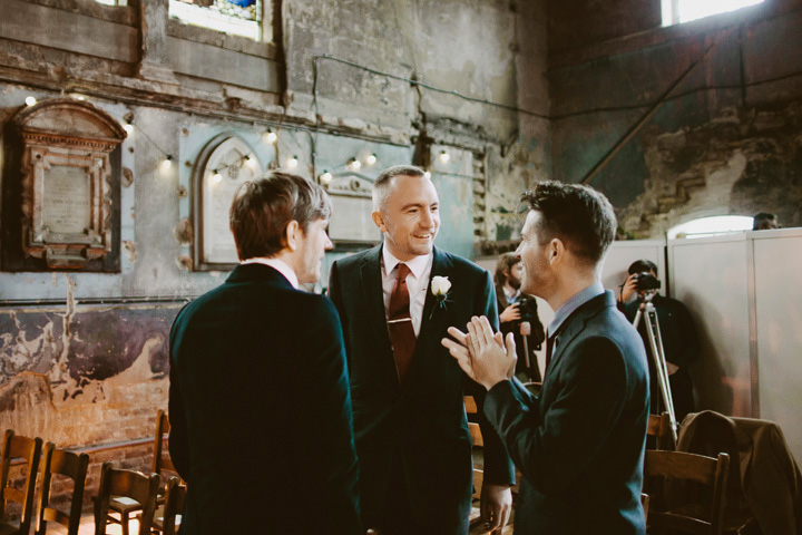 London wedding photographers031