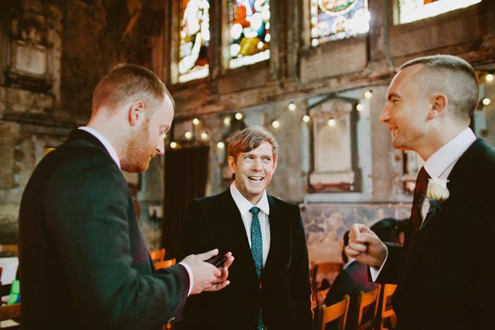 London wedding photographers033