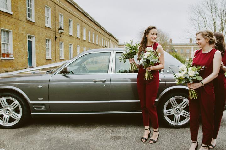 London wedding photographers037