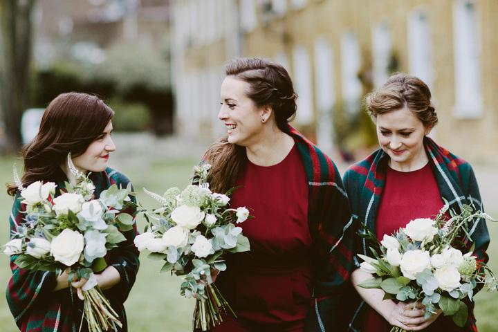 London wedding photographers038