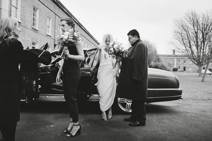 London wedding photographers040