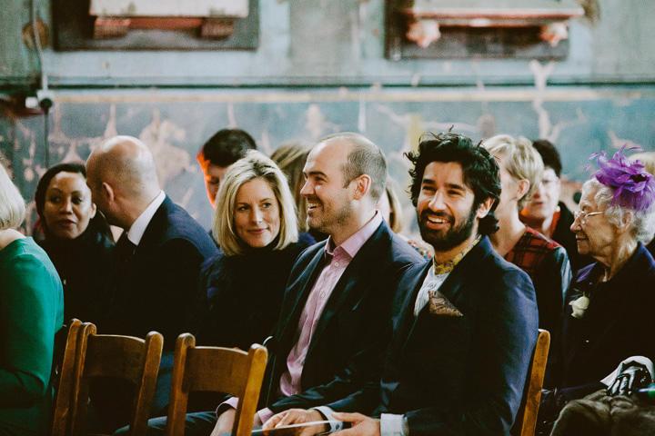 London wedding photographers042