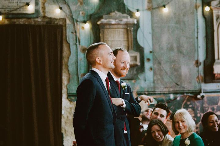 London wedding photographers043