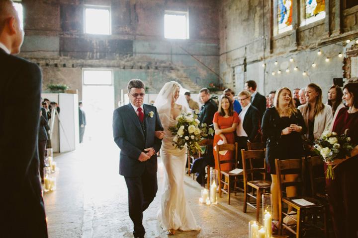 London wedding photographers045