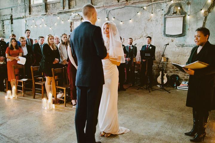 London wedding photographers047