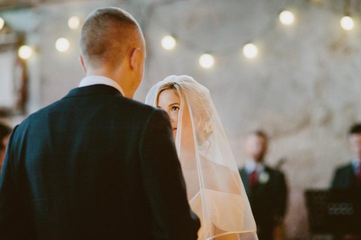 London wedding photographers048