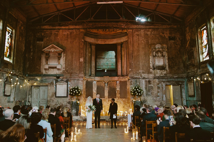 London wedding photographers050