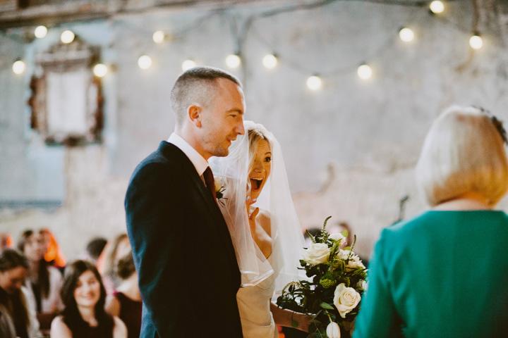 London wedding photographers051