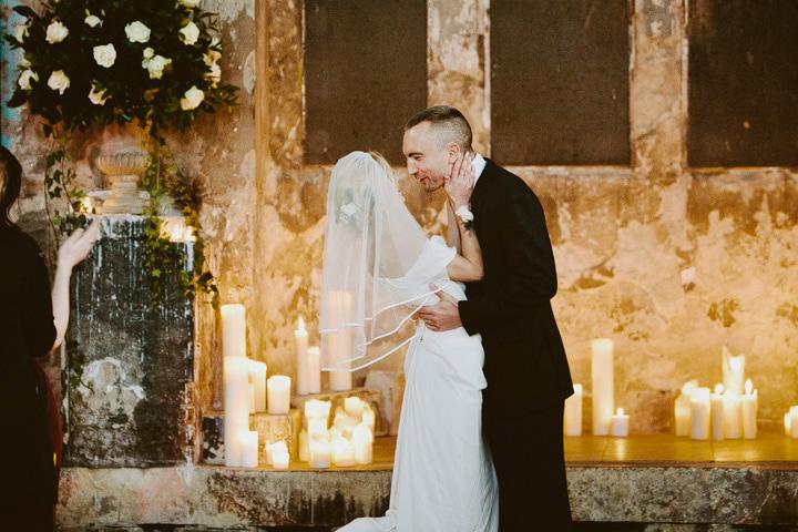 London wedding photographers056