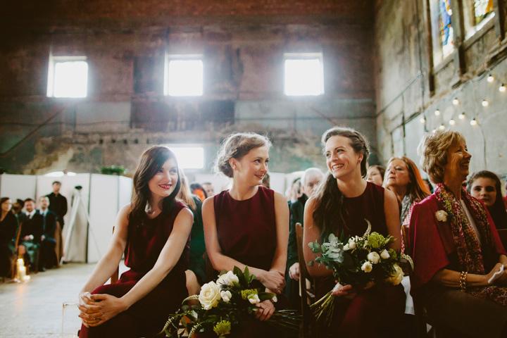 London wedding photographers057