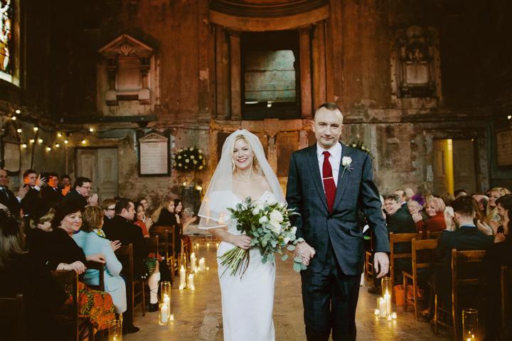 London wedding photographers059