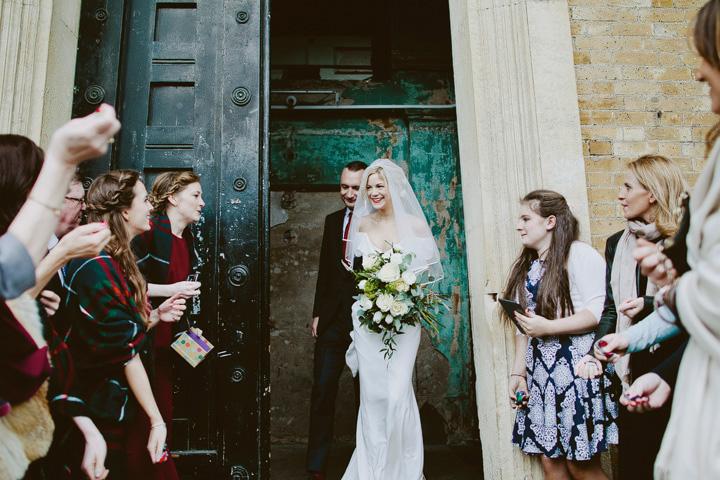 London wedding photographers060