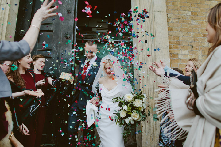 London wedding photographers062
