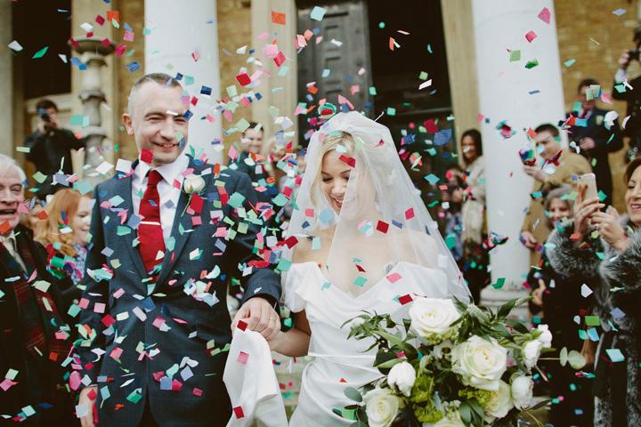 London wedding photographers063