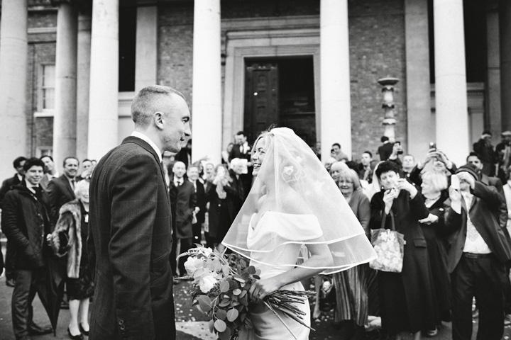 London wedding photographers064