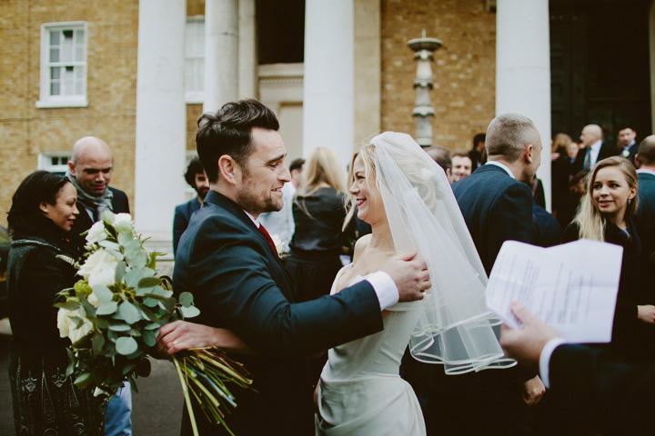London wedding photographers066