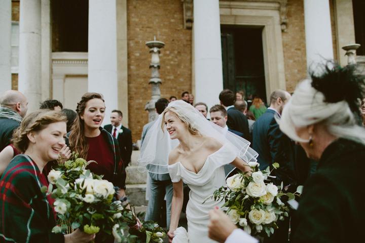 London wedding photographers068