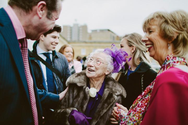 London wedding photographers070