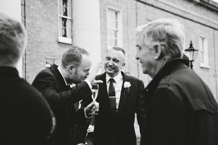 London wedding photographers072