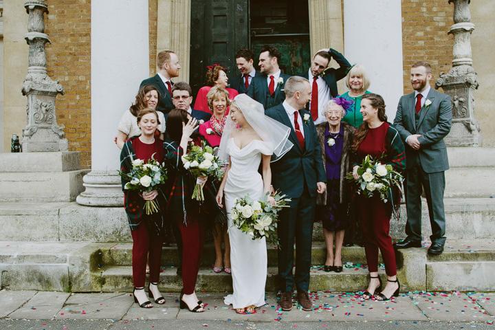 London wedding photographers073