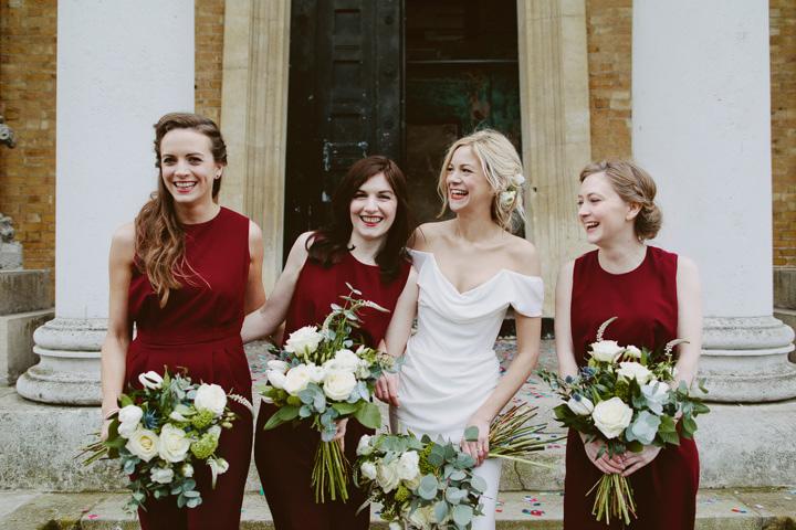 London wedding photographers076
