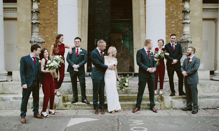 London wedding photographers077