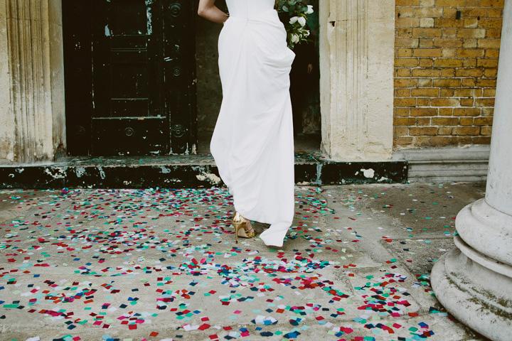 London wedding photographers079
