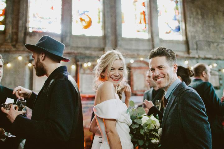 London wedding photographers085