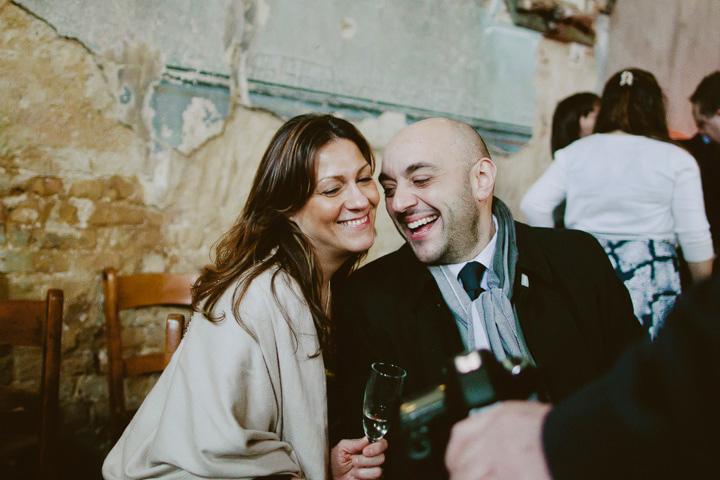 London wedding photographers086