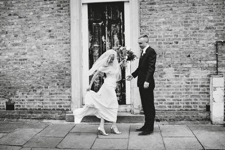 London wedding photographers092