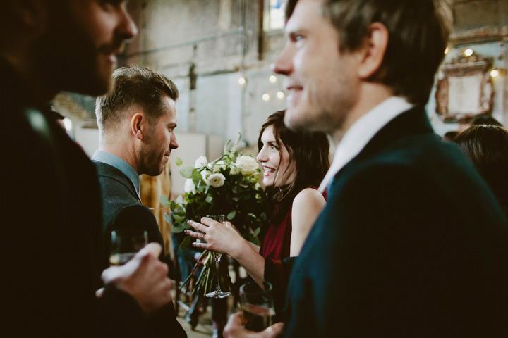 London wedding photographers096