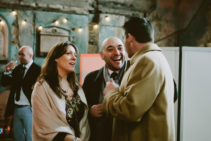 London wedding photographers099