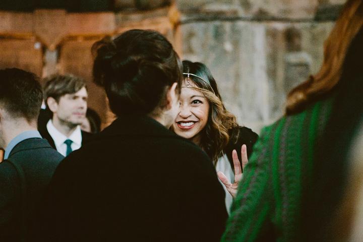 London wedding photographers100