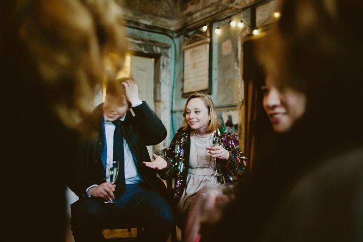 London wedding photographers102