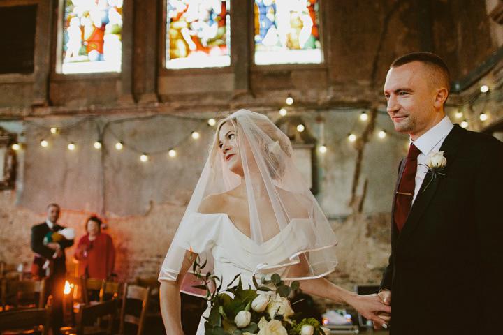 London wedding photographers106