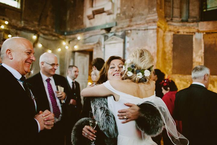 London wedding photographers108
