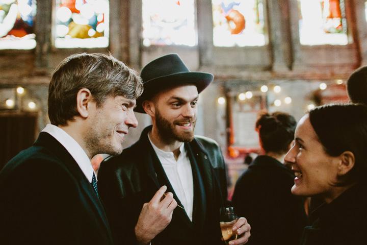 London wedding photographers112