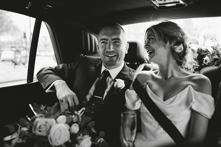 London wedding photographers115