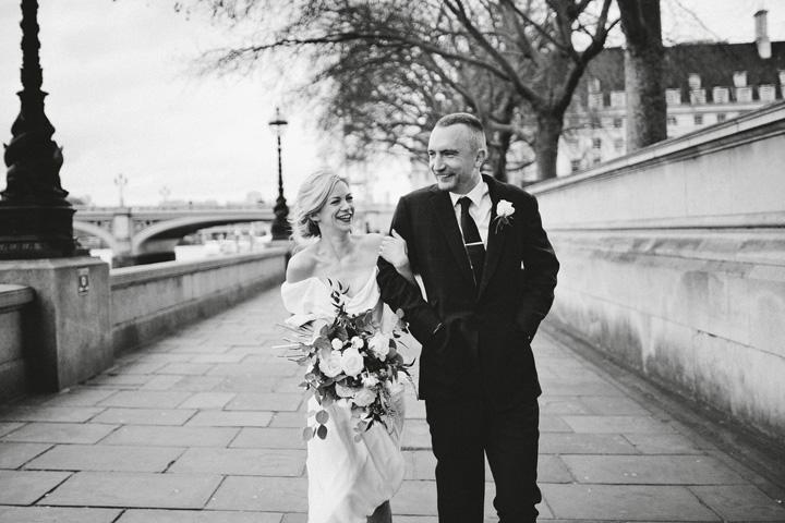 London wedding photographers116